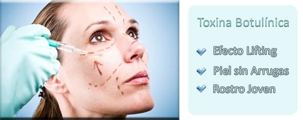 toxina-botulinica-en-medell